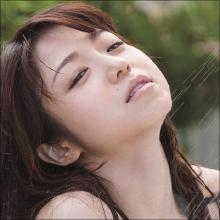 飲みカワアイドル・中村静香、豪快な飲みっぷりでダウンタウン・浜田を虜に!?
