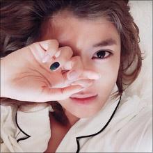ローラ・ともちん・北川景子…美女タレントに「寝起き写真」ブームのナゼ