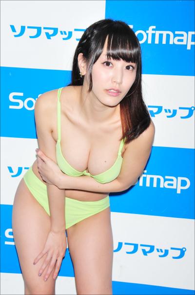 0413hamayuri_main04.jpg