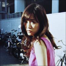 衝撃の地味子写真…前田敦子の「サブカル女子」化が止まらない! 映画ファンからは意外にも高評価