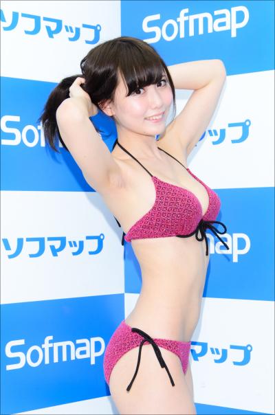 0427sakurai_main03.jpg
