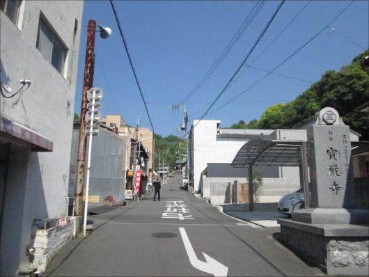 0428matsuyama01.jpg