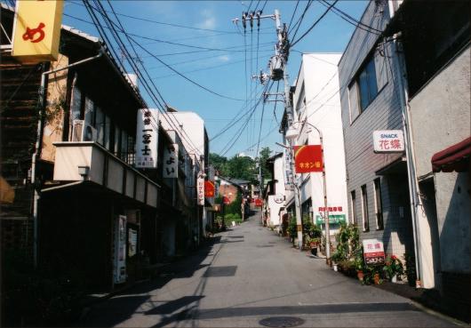 0428matsuyama02.jpg