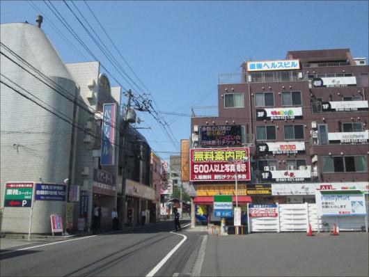 0428matsuyama06.jpg