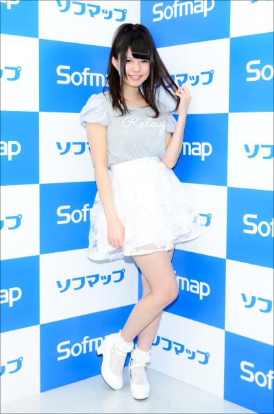 0428yokoyama_main04.jpg