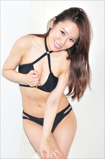 0429watase_main01.jpg