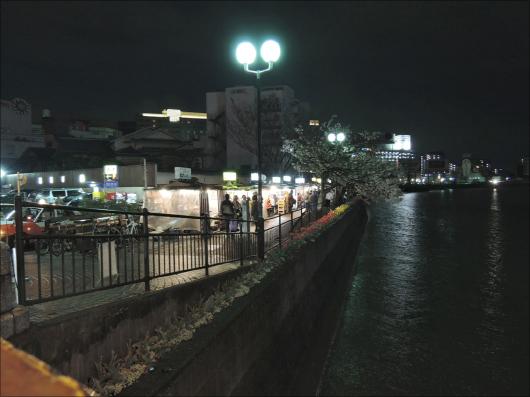 0430hakata_4576.jpg