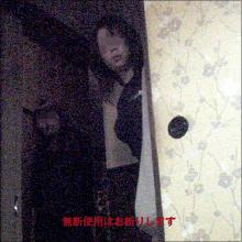 【ニッポンの裏風俗】博多:ラブホからクラブへ…リノベが進むちょんの間旅館のある街