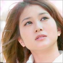 派手さはないが実力派! 女優・佐津川愛美、確かな演技力で健気な肉食女子を好演