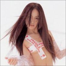女優業好調の山口紗弥加、話題の連続ドラマでミステリアスなエロスを発揮
