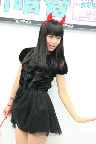 05.MOMOKAWA.jpg