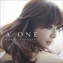 アルバム売り上げ不振の浜崎あゆみ、アジア諸国ではまだまだ人気!
