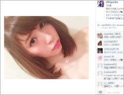 0501kasai_main.jpg