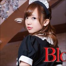 「ハマっちゃうかも…」 天才グラビアアイドル・鎌田紘子、ローションプレイにご満悦?