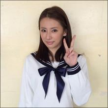北川景子、27歳でのセーラー服姿に「全然いける」と歓喜の声が続出!