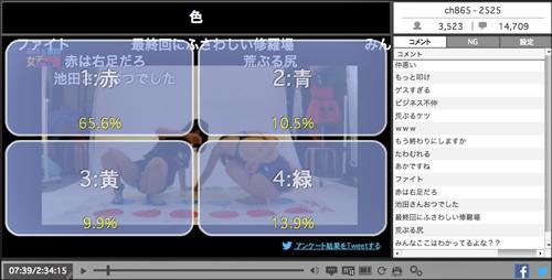 0502kuradan_niko04.jpg