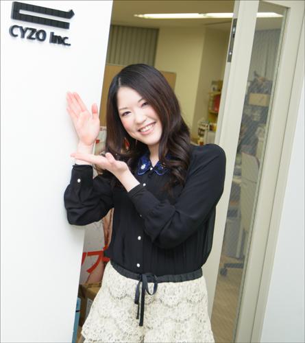 0502shimazu1.jpg