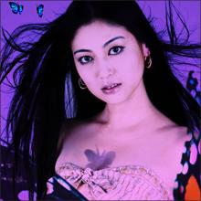コンドームの装着を拒否「そのまま出してもいいから…」後藤理沙がヤリマン女(!?)を熱演! 映画『最近、蝶々は…』公開迫る