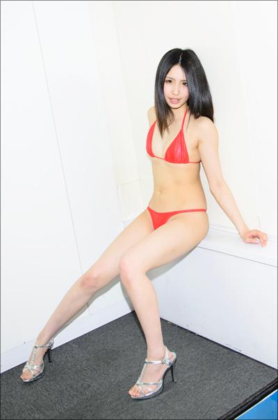 0507usami_main03.jpg