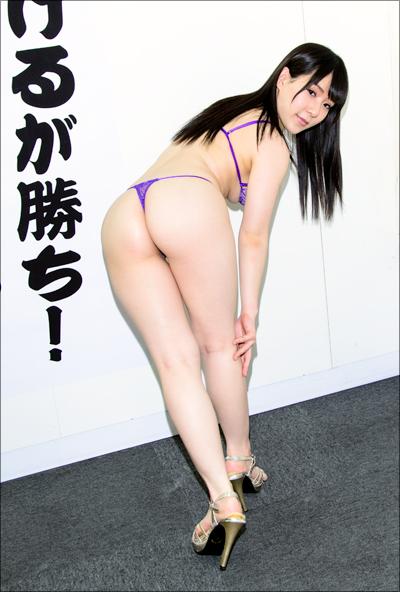 0508amamiya_main04.jpg