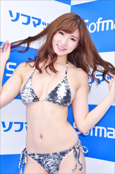 0508matushima_main01.jpg