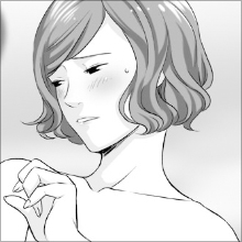 【ネットナンパ】イかせてイかせてイカせまくる!! セックスレスの人妻相手に好き勝手ヤリ放題!!