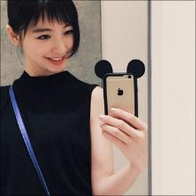 劣化やメディア露出減がささやかれていた篠田麻里子、黒髪イメチェンで持ち直した!?