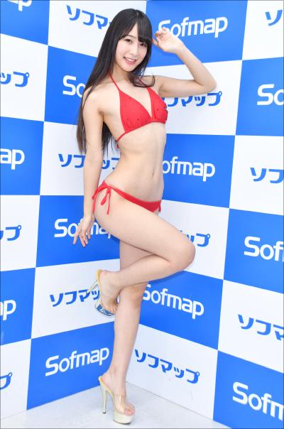 0510kawasaki_main01.jpg