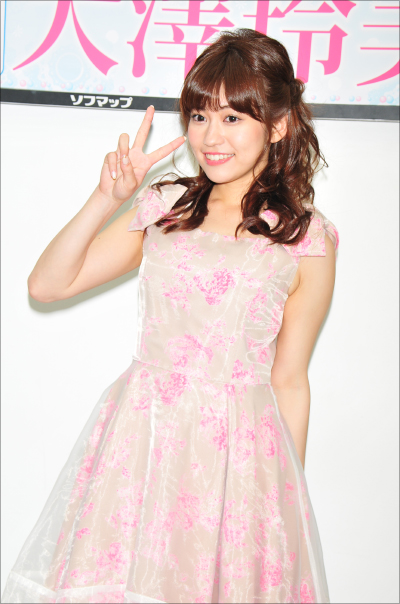 0510oosawa_main03.jpg