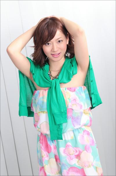 0511amamiya_main01.jpg