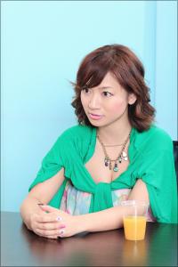 0511amamiya_sub01.jpg