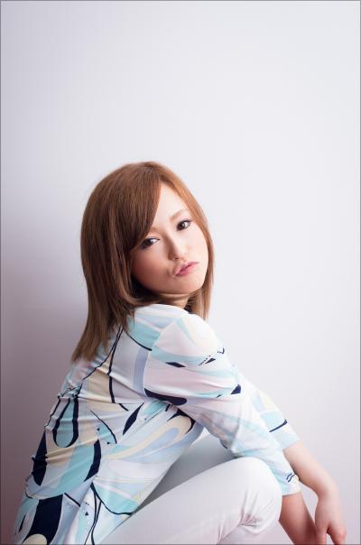 0512kirishima_main01.jpg