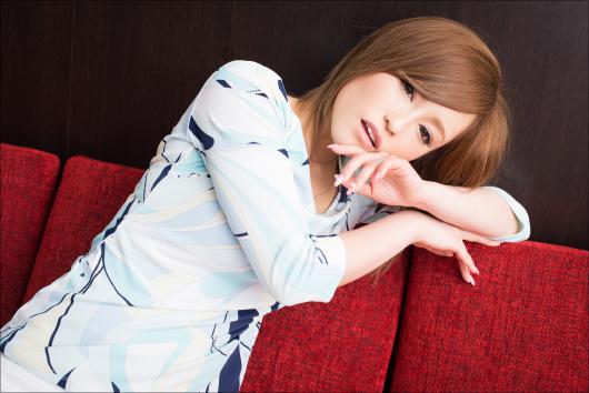 0512kirishima_main04.jpg