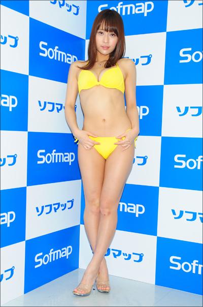 0512saiki_main03.jpg