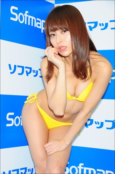 0512saiki_main04.jpg