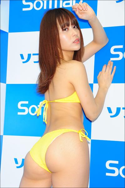 0512saiki_main05.jpg