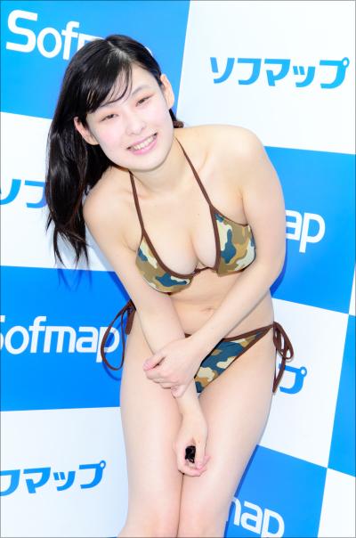 0513gouda_main03.jpg