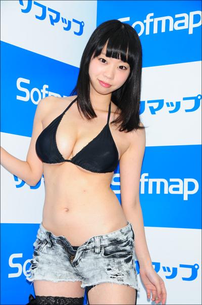 0514aoyama_main01.jpg