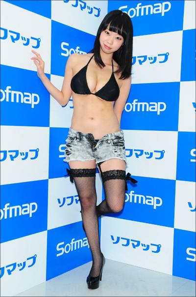 0514aoyama_main02.jpg