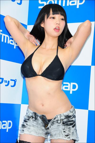 0514aoyama_main03.jpg