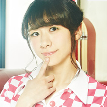 PASSPO☆の槙田紗子、枕営業を示唆する書き込みで大騒動…「乗っ取り被害」主張も被害届の提出は困難