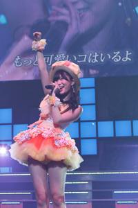 0514sashihara_main.jpg