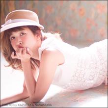 「カネ目当てか」と批判も…紗栄子、音楽プロデューサー・大沢伸一との熱愛発覚