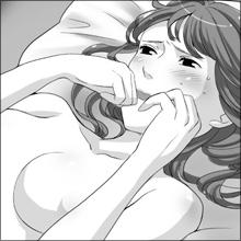 【ネットナンパ】いま、新規ユーザーがドカっと押し寄せている出会える系サイト!!