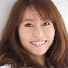 いまだに芸能人オーラがプンプン! 榎本加奈子、久々登場に「相変わらずキレイ」の声が続出