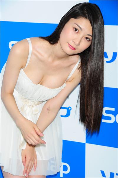 0521mayu_main04.jpg