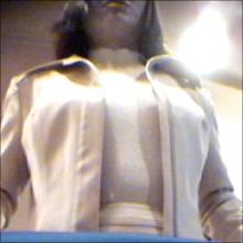 【ニッポンの裏風俗】大阪ご当地風俗ニューポン引き! ラブホのオヤジがベッドから女まで