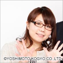 女芸人・山崎ケイ、「ちょうどいいブス」なのにイイ女! ナチュラルな色気で綾野剛を魅了