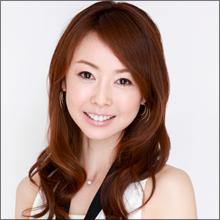 月に10日働いて数百万稼ぐ、元日テレ女子アナ・宮崎宣子の地味なセレブ生活
