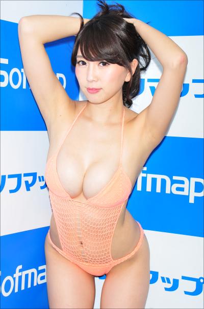 0523morisakai_main01.jpg